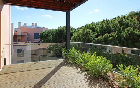 CHARMING 2 BEDROOM MARGARIDA APARTMENT