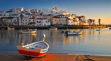 Portugal é o melhor destino da Europa para reformados