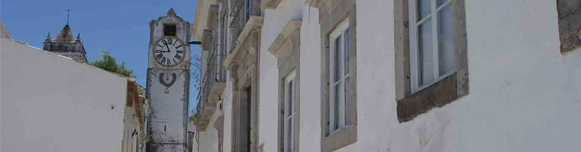 Portuguese home loans up