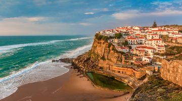 Portuguese Market Remains Strong