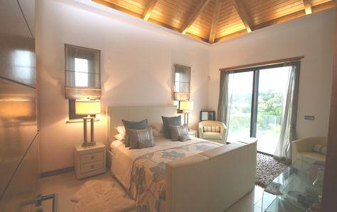 bedroom (5).JPG