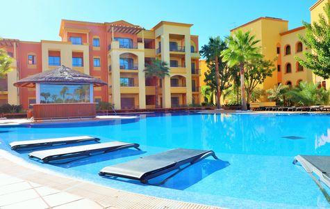 Victoria Residence Resort 1.JPG