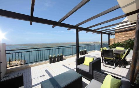 penthouse Faro (7).jpg