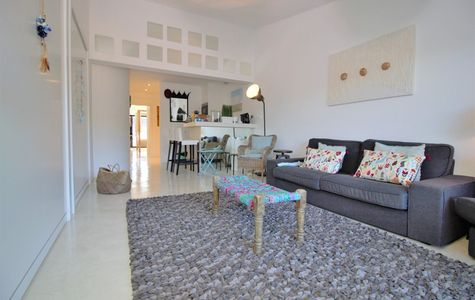 RENOVATED 1 BED APARTMENT IN QUINTA DO LAGO