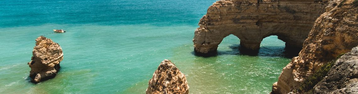 Algarve Top  Must Sees