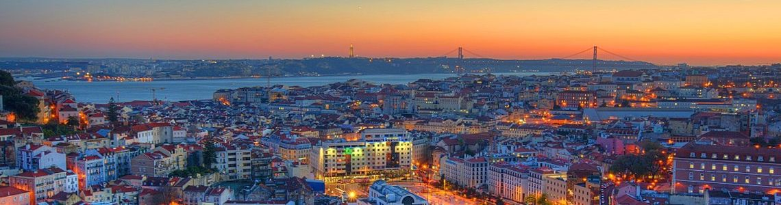 House prices hit new highs in Portugal