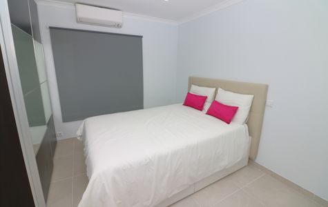 RENOVATED 1+1 BEDROOM APARTMENT CENTRALLY LOCATED
